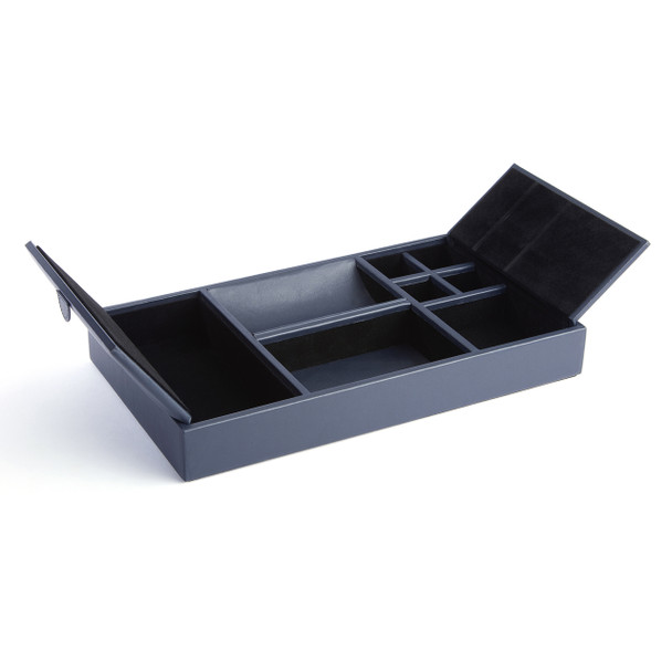 Executive Valet Desk Organizer Tray~126-5