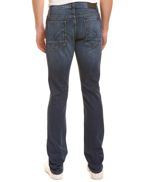 HUDSON Jeans Byron DMYS Straight Leg~1010074633