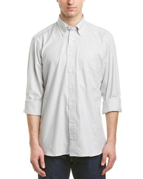 Gitman Woven Shirt~1010161761