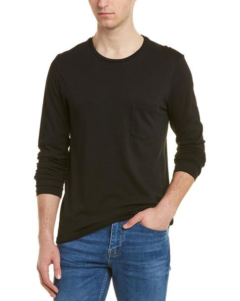 Save Khaki United Pocket T-Shirt~1010169451