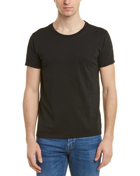 Save Khaki United Solid T-Shirt~1010169487