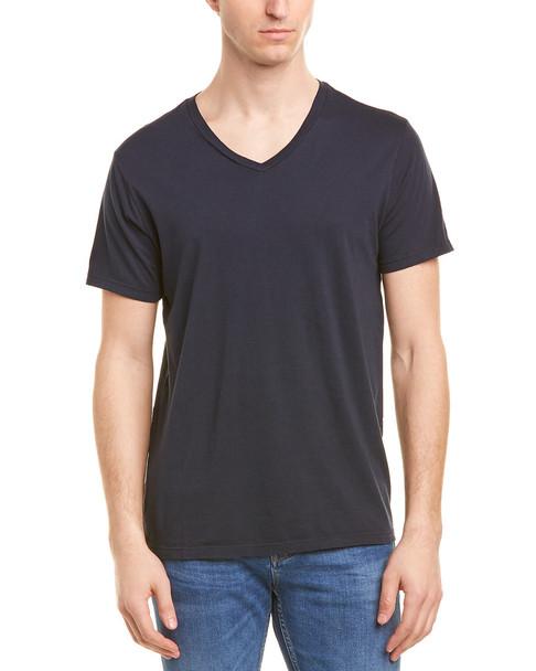 Save Khaki United V-Neck T-Shirt~1010169493