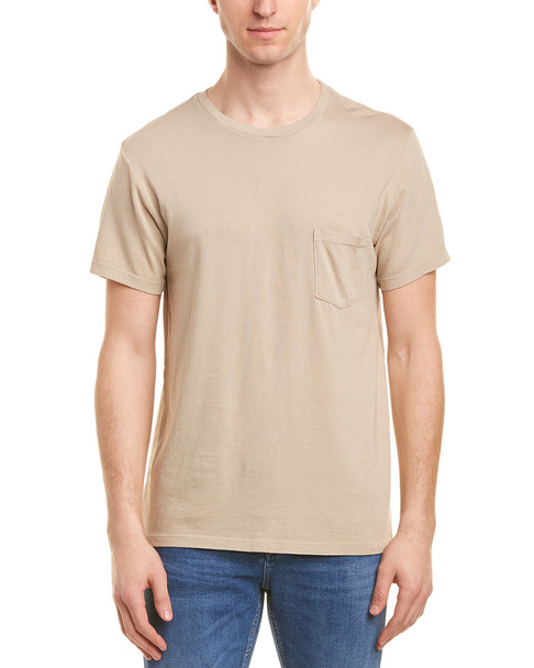 Save Khaki United Pocket T-Shirt~1010169495
