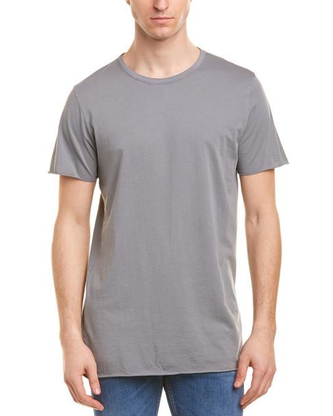Save Khaki United Beach T-Shirt~1010169509