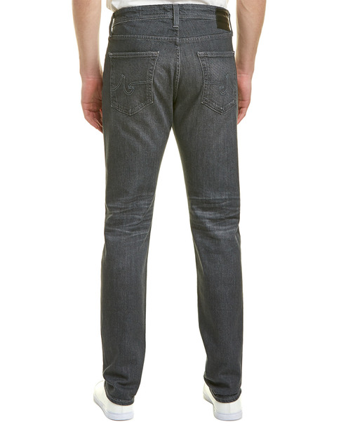 AG Jeans The Dylan black Slim Skinny Leg~1010178235