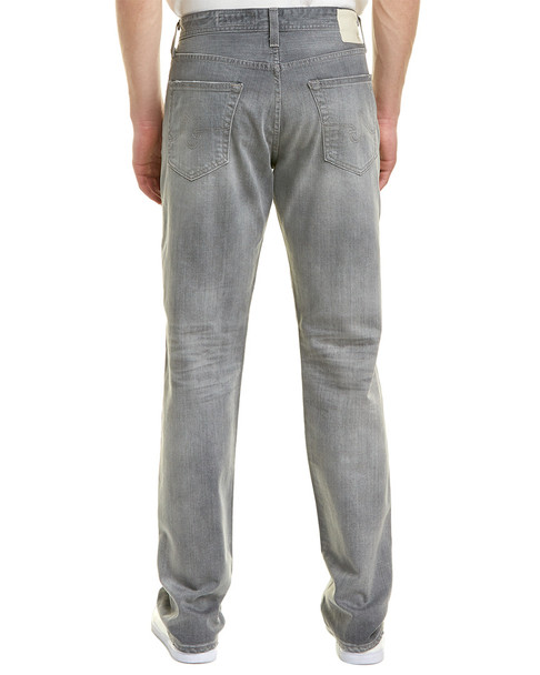 AG Jeans The Graduate grey Tailored Leg~1010178236