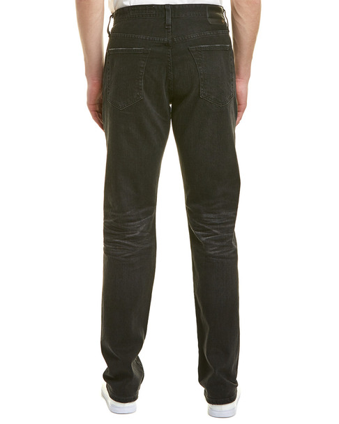 AG Jeans The Graduate black Tailored Leg~1010178238
