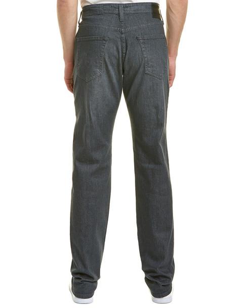 AG Jeans The Graduate blue Tailored Leg~1010178239