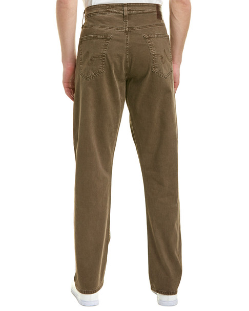 AG Jeans The Ives brown Modern Athletic~1010178241