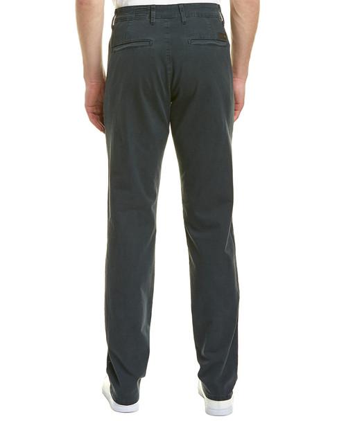 AG Jeans The Lux Khaki navy Tailored Leg~1010178242