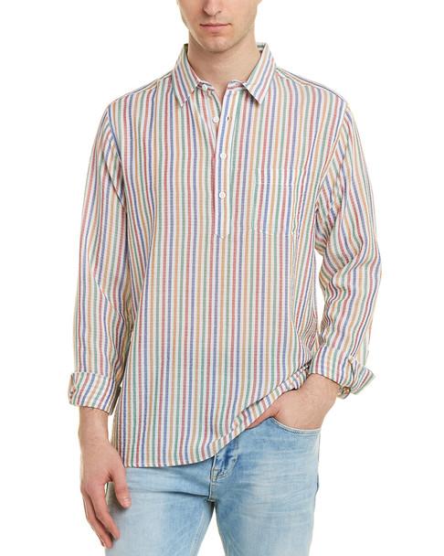 Onia Martin Shirt~1010180274