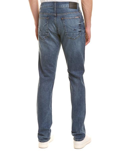 HUDSON Jeans Blake VIST Slim Straight Leg~1010186118
