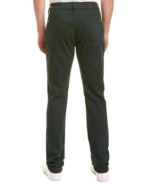 HUDSON Jeans Blake Juniper Slim Straight Leg~1010186119