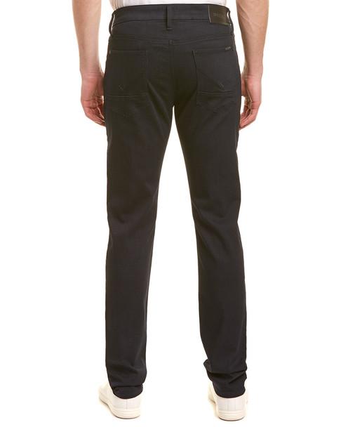 HUDSON Jeans Blake Hale Slim Straight Leg~1010186120