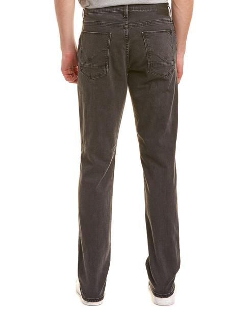 HUDSON Jeans Blake Beat Slim Straight Leg~1010186121