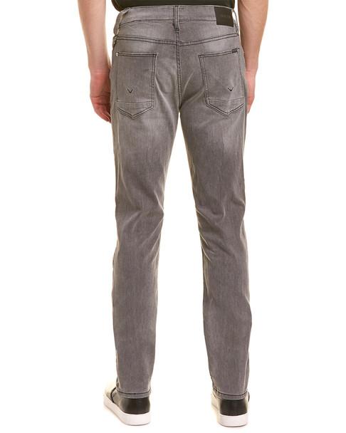 HUDSON Jeans Sartor DSLB Relaxed Skinny Leg~1010186122