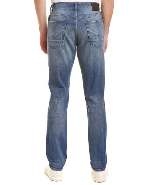 HUDSON Jeans Sartor Grenada Relaxed Skinny Leg~1010186124