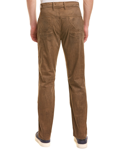 HUDSON Jeans Hunter FUGI Work Pant~1010186125