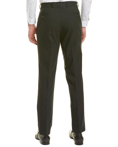 Kenneth Cole New York Wool-Blend Trouser~1011165040