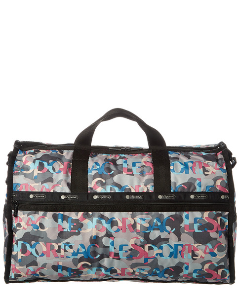 LeSportsac Candace Classic Weekender Bag~10401822850000
