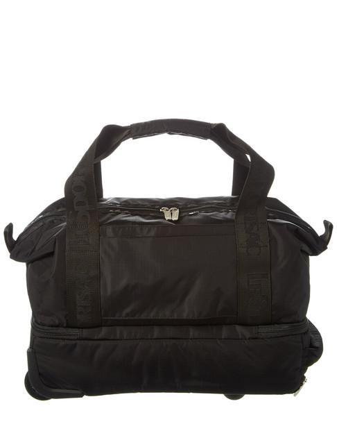 "LeSportsac Dakota 17"" Roller Duffel Bag~10401823080000"