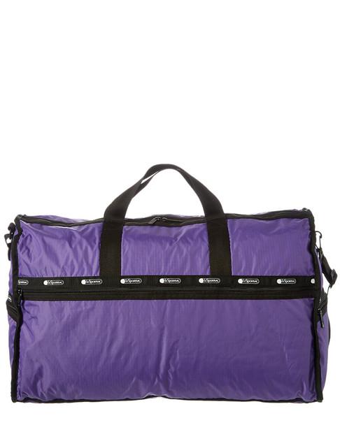LeSportsac Candace Classic X-Large Weekender Bag~10401823490000