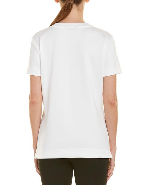 Donna Karan Shirt~1050093805