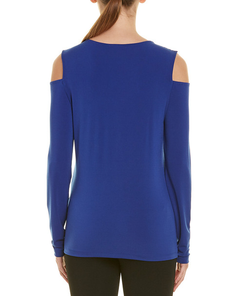 Donna Karan Shirt~1050093820