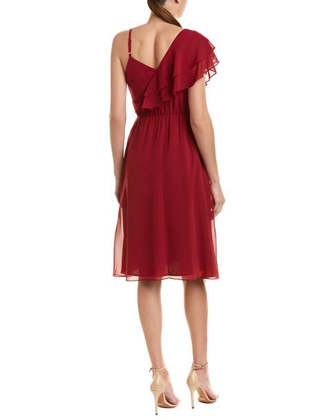 Ali & Jay Midi Dress~1050177918