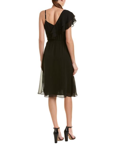 Ali & Jay Midi Dress~1050177931