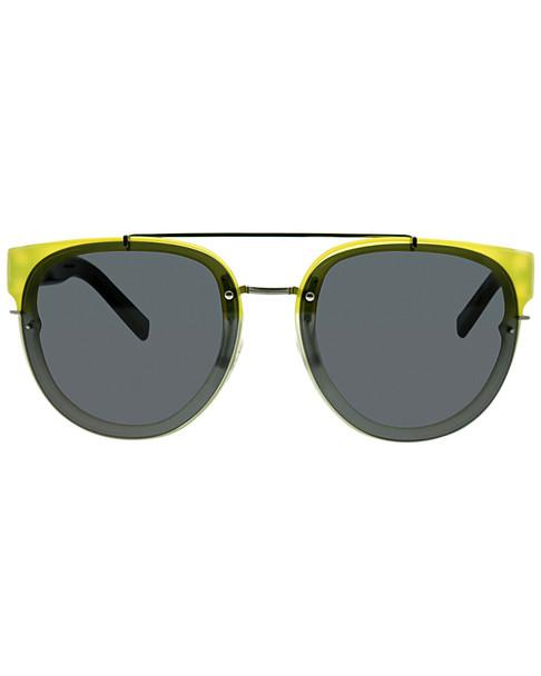 Dior Men's 56mm Sunglasses~11111181300000