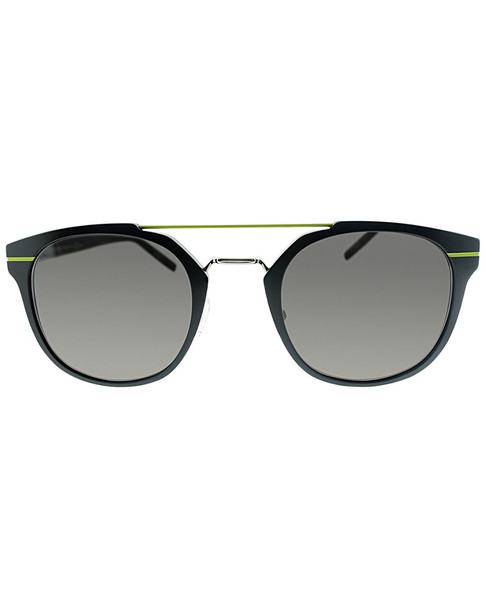 Dior Men's 52mm Sunglasses~11111181730000