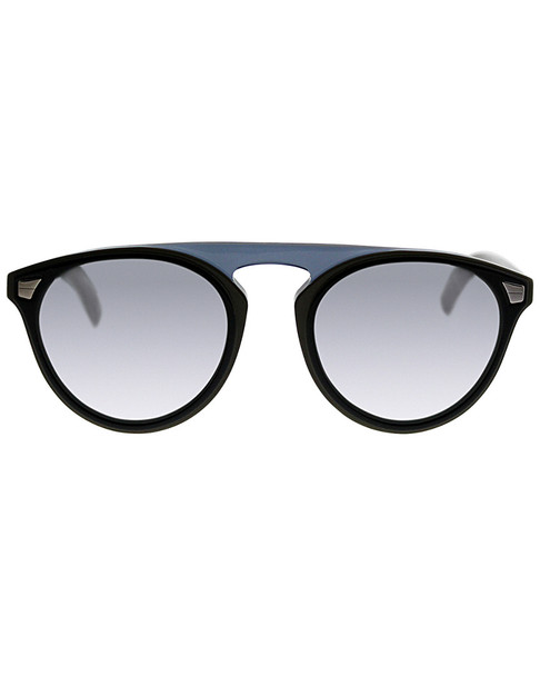 Dior Men's Tailoring 2 55mm Sunglasses~11111181980000