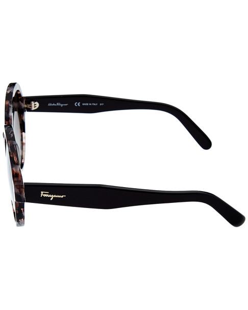 Salvatore Ferragamo Women's SF878S 55mm Sunglasses~11111343750000