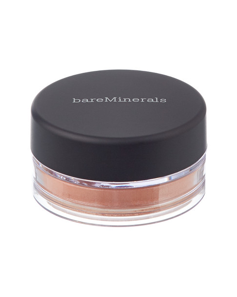 bareMinerals 0.03oz Awakening Radiance All-Over Face Color~11111346610000
