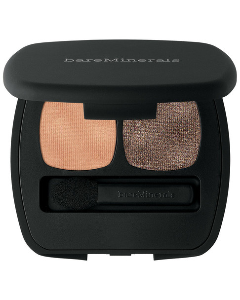 bareMinerals 0.09oz The Guilty Pleasures READY Eyeshadow 2.0~11111347100000
