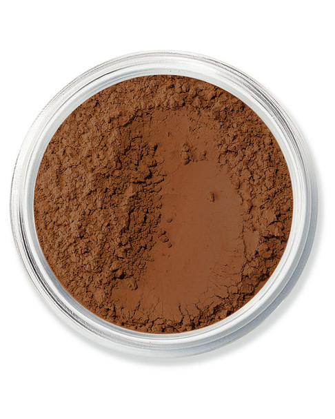 bareMinerals 0.21oz #23 Medium Dark Matte SPF 15 Foundation~11111347370000