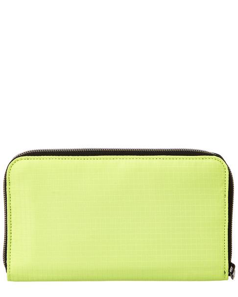 LeSportsac Collette Zip Around Organizer Wallet~11111823090000