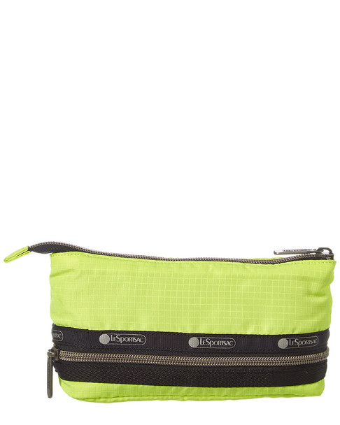 LeSportsac Collette Expandable Small Cosmetic Case~11111823420000