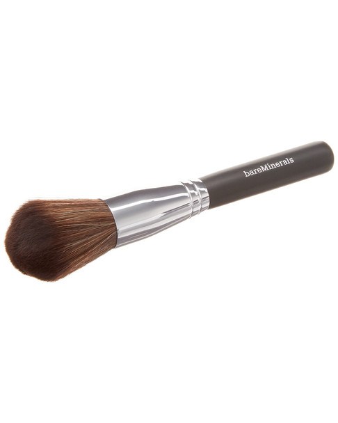 bareMinerals Tapered Face Brush~11115126570000