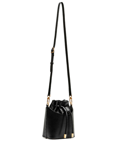 Flynn Sophia Leather Crossbody~11601641630000