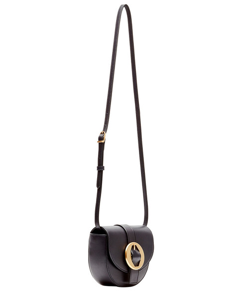 Flynn Hannah Leather Crossbody~11601642040000