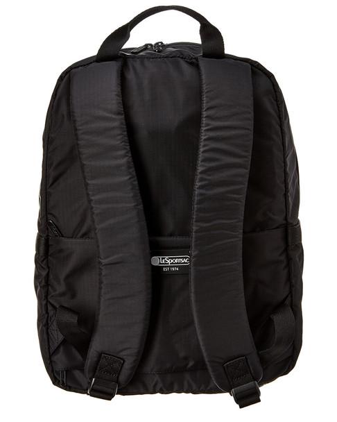 LeSportsac Montana Backpack~11601822580000