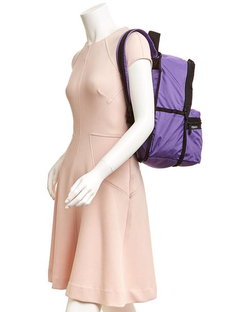 LeSportsac Candace Backpack~11601823030000