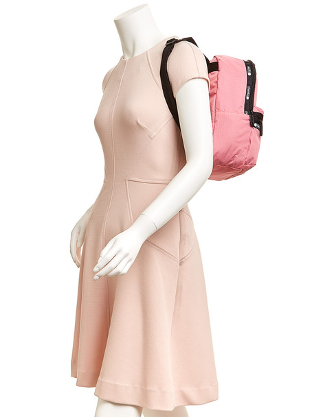 LeSportsac Janis Backpack~11601823240000