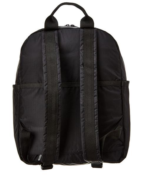 LeSportsac Monroe Backpack~11601823540000