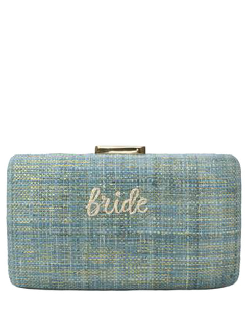 Kayu Bride Clutch~11601841630000