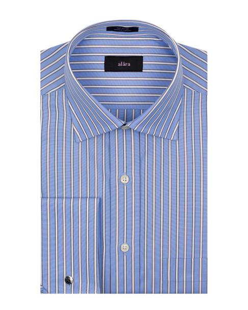 Alara Classic Fit Dress Shirt~1212079449