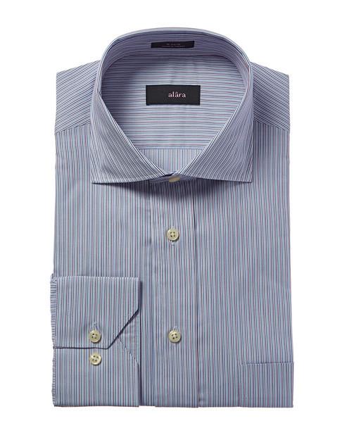 Alara Dress Shirt~1212161546