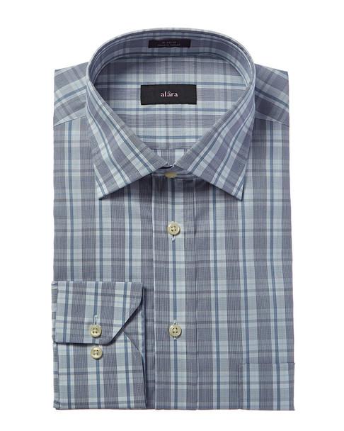 Alara Dress Shirt~1212161549